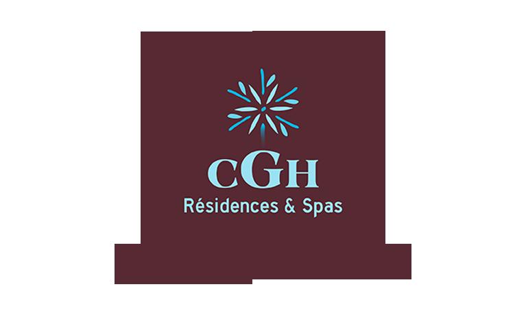 CGH Residences