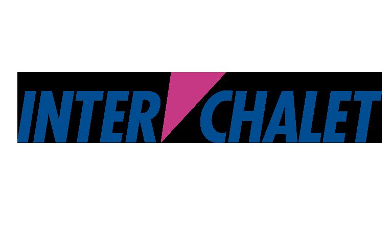 INTER CHALET