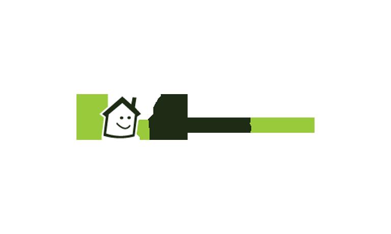 Ardennes Relais