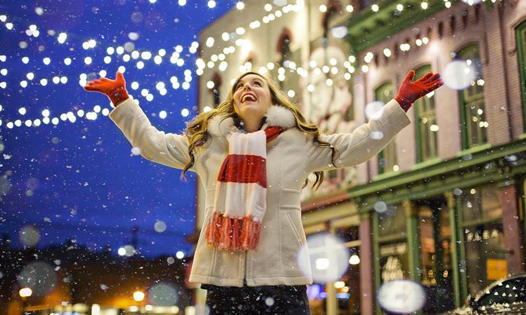 De 5 leukste kerstmarkten van Europa