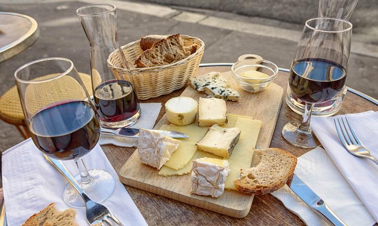 Top 5 dingen die u niet moet doen tijdens uw vakantie in Frankrijk